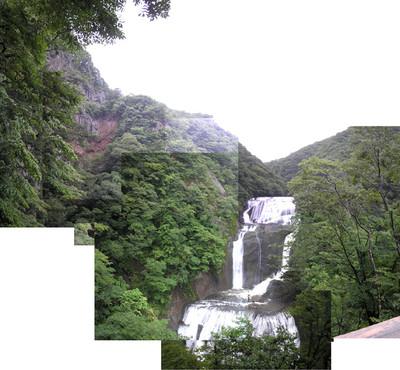 20120707fukuroda_fall