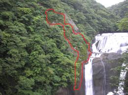 20120707iwamatsu1