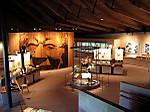 20140601museum