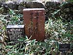 20140601suekozasa_2