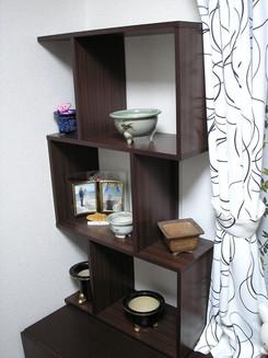 Ooborisoumayaki1